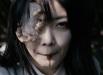 vampire_clay3