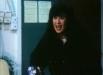 vampiresettleonpolicecamp_02