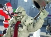 Ep.45 - Snowman Imagin