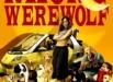 werewolfinbangkok_25