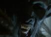 werewolfinbangkok_18