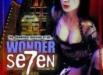 wonder7_10