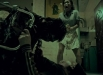 ZombieFightClub_06