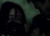 ZombieFightClub_07