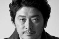 Regista e Attore. L'attore che ha esordito in un dramma giovanile della promessa del cinema giapponese indipendente Furumaya Tomoyuki a metà anni novanta e poi […]