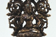 Dei e Demoni dell'Himalaya Torino , Palazzo Bricherasio (18 Giugno - 19 Settembre 2004 ) È strano entrare in un museo e rendersi conto di […]