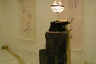 Bologna, Galleria d'Arte Moderna (5 Giugno - 5 Settembre 2004 ) Quest'anno l'arte si tinge d'Asia. Molte sono infatti le mostre e le rassegne dedicate […]