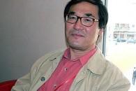 Regista.   Vitale regista sudcoreano con un'ampia carriera alle spalle, lo abbiamo intervistato in occasione della presentazione del film Road al 7° Far East […]