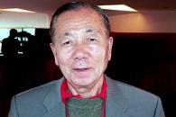 Gelso d'oro al coreano Kim Dong-ho, uomo di pace. Venerdì 19 aprile, alle 20.00 al Far East Film Festival di Udine. La nostra intervista.