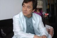 Attore, regista, uomo di cinema.  Finally in Italy! Era dal '95 che il tornado Jackie Chan non metteva piede nel Belpaese e lo fa […]