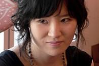 Regista.  La giovane regista coreana (classe '78), con il suo esordio Roommates (aka D-day), ha dimostrato di avere la stoffa non solo per muoversi […]