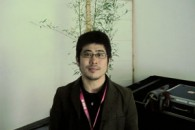 Regista.  Nato a Obihiro in Hokkaido nel 1974, si laurea presso l'Accademia delle Arti di Osaka (Osaka Geijutsu Daigaku) dove presenta Kichiku daienkai come […]