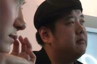Regista e Attore -Attrice. Nel corso dell'8° Far East Film Festival di Udine era in programma l'esordio alla regia di Lam, I'll Call You in […]