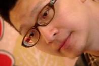 Regista e Sceneggiatore. Yau Nai Hoi è uno degli storici sceneggiatori della Milkyway Image, la casa di produzione che fa capo al regista Johnnie To. […]