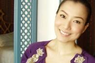 Attrice.   Infernal Affairs, Yesterday Once More, Everlasting Regret sono solo alcuni dei titoli in cui Sammi Cheng ha recitato.Presentiamo brevemente Asian Feast e […]