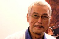 Attore. Joe Shishido è l'indimenticabile interprete di molti classici del cinema giapponese. Con una filmografia alle spalle di circa trecento titoli, ha lavorato con alcuni […]