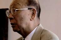 Regista.  Inoue Umetsugu è un veterano, un grande regista che ha fatto la spola tra Hong Kong e il Giappone lavorando per tutte le […]