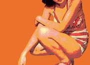 Udine, 6° edizione (19 Aprile - 23 Aprile 2004) 27 aprile Partiti da casa di buon'ora, siamo riusciti ad arrivare giusto per il secondo spettacolo […]