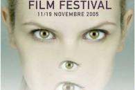 Torino, 23° edizione ( 11 novembre - 19 Novembre 2005 ) Il Torino Film Fest ha sempre dedicato molta attenzione e riservato molto spazio al […]