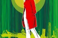 Udine, 8° edizione (21 Aprile - 29 Aprile 2006) Un alieno giunge sulla terra, arriva ad Udine e trova il Far East Film Festival, guarda […]