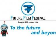 Bologna, 8° edizione ( 18 Gennaio - 22 Gennaio 2006 ) Beh, sembrava proprio che anche quest'anno il Future Film Festival dovesse cominciare sotto la […]