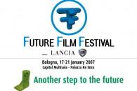 Bologna, 9° edizione ( 17 Gennaio – 21 Gennaio 2007 ) Un po' sottotono, questa nona edizione del Future Film Festival, specie per quanto riguarda […]