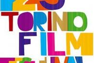 Torino, 25° edizione (23 Novembre – 1 Dicembre 2007 ) Prima di entrare nel vivo, con i film che qui più ci interessano, vediamo di […]