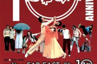 Udine, 10° edizione (18 Aprile – 26 Aprile 2008) 10 anni di storia. 11 o 10+1 se si conta l'edizione zero interamente dedicata ai classici […]