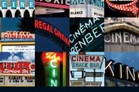 Torino, 26° edizione ( 21 Novembre - 29 Novembre 2008 ) Anche quest'anno il Torino Film Festival è riuscito a dare qualche motivo di interesse […]