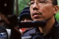 Apichatpong Weerasethakul è un cineasta thailandese, nato a Bangkok nel 1970, fenomeno recentissimo e decisamente degno di nota. Ha girato cinque lungometraggi e dal 1993 […]
