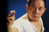 Introduzione  Liu Chia-Liang. Un regista che rappresenta un simbolo per quello che potremmo definire la Golden Age del genere, sia per quantità che per […]