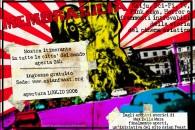 Il baule delle meraviglie: la mostra stabile in sede Asian Feast, dove poter visionare frammenti introvabili della storia del cinema asiatico. A cura di Max della Mora & AsianFeast.org