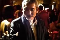 Intervista esclusiva a Tsui Hark, intervistato al Festival del Cinema di Venezia dove presentava in anteprima il suo Detective Dee.