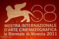 Il nostro reportage dalla Mostra del Cinema di Venezia, con notizie, recensioni, scatti inediti e video. E un buon pugno di recensioni dei film Asiatici.