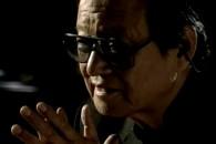 """Due nazioni in un solo Maestro. """"La libertà assoluta permette di creare grandi film."""" (Shin Sang-ok) Profilo del regista e nove recensioni inedite."""