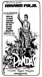 AngPanday