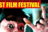 SPECIALE FAR EAST FILM FESTIVAL N.13. Reportage e sguardo critico sulla tredicesima edizione del grande Festival Udinese. Paesi, ospiti, film e bilancio finale. In attesa dell'imminente nuova edizione.