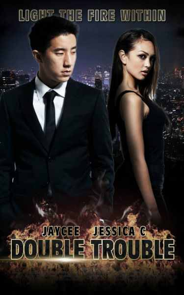 recensione double trouble
