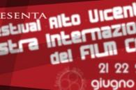 Dal 21 al 24 giugno, Asian Feast supervisiona un nuovo evento. Da parte nostra porteremo il film The Piano in a Factory continuando a mostrare i migliori film asiatici ancora inediti in Italia.