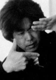 Shiota Akihiko