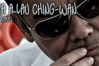 Intervista esclusiva all'attore Lau Ching-wan (A Hero Never Dies (1998), Black Mask (1996), Executioners (1993), The Great Magician (2012)...)