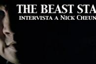 Abbiamo intervistato il protagonista di The Beast Stalker, Election, Election 2, Exiled, Exodus, Connected, Nightfall e molti altri film.