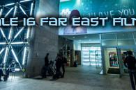 Il nostro speciale! Tutto quello che è stato il 16esimo Far East Film Festival 2014!