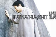 Collaboratore di Wakamatsu, regista politico e ribelle, presenta un duro film sulla pena di morte e sulle presunte colpevolezze.