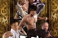Il giovane e brillante regista di Revenge: a Love Story e di Let's Go! torna con un film di arti marziali, con grandi star che guarda a Bruce Lee e agli Shaw Brothers.