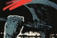 Sogo Ishii produce uno dei film più sovversivi, punk e liberi della storia.