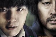 Ancora thriller ruvidi e sanguigni dalla Corea. Stavolta alle redini, il regista dell'ottimo Save the Green Planet!