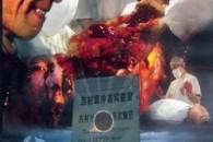 Il più estremo film bellico della storia arriva dalla Cina, e racconta vicende vere rimosse a forza dalle coscienze collettive. Accusato dell'utilizzo di veri cadaveri di scena.