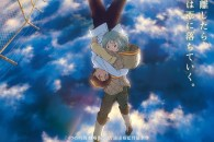 Il primo film vero di Yoshiura Yasuhiro, nuova grande promessa del cinema di animazione nipponico.