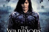 Uno stranissimo film d'azione che unisce attori e maestranze di tutto il mondo per mettere in scena funambolici scontri tra ninja e cowboy.